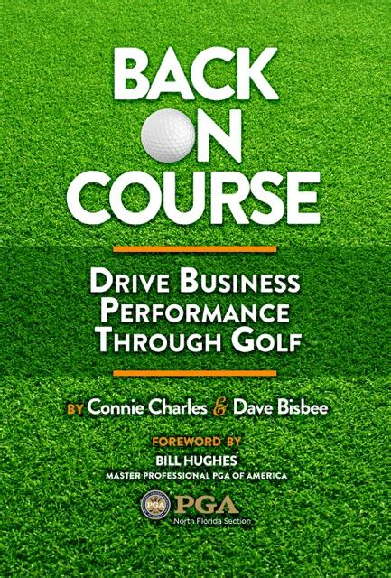the enjoying golf on and the course books buy the book imapgolf
