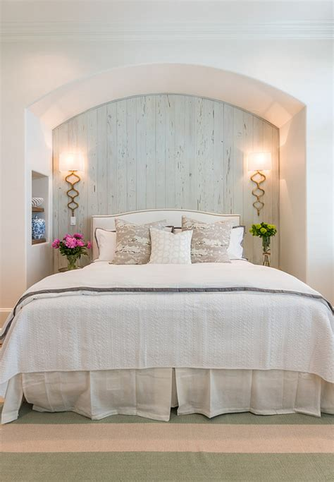 Bedroom Wall Sconces House Designed By Seagrove Homes Home Bunch Interior Design Ideas