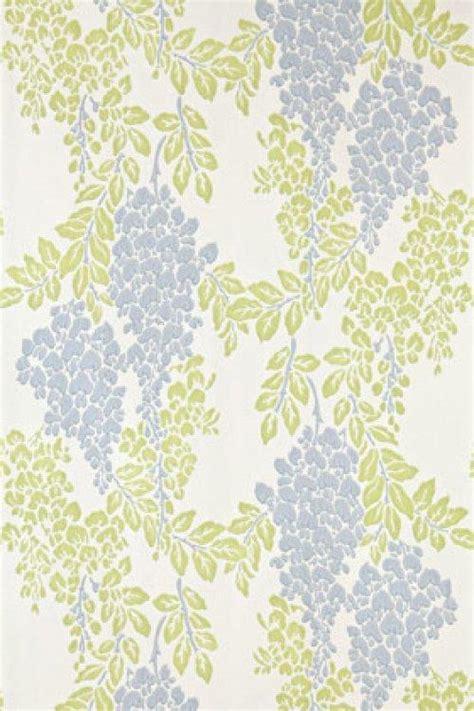 wallpaper wisteria design farrow and ball wisteria bp 2215 wallpaper alexander