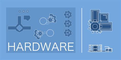 diy home design software