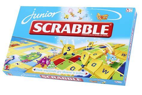 scrabble ta kolorowe dla dzieci zdjęcie 12 polityka pl
