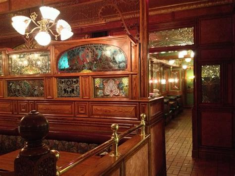 walker brothers pancake house 82 best images about hh 3 inspiration on pinterest restaurant jets and chicago