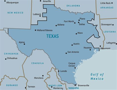 texas grid map texplainer why does texas its own power grid the texas tribune