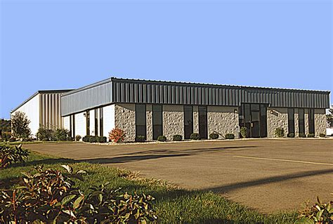 general contractors wi commercial builders past projects american structures