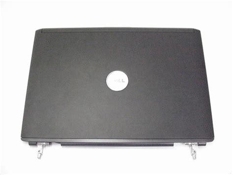 Lcd Laptop Dell Vostro 1400 dell vostro 1400 repair manual diy repair parts