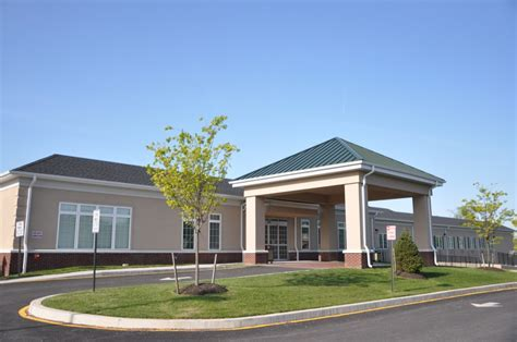 Detox Centers In Dover Delaware by Wilmington Pike Creek Cadia Healthcare