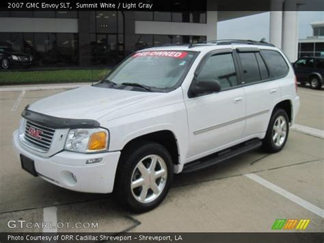 free car manuals to download 2007 gmc envoy seat position control gmc envoy engine gmc free engine image for user manual download