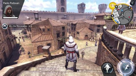 assassin creed apk assassin s creed identity for android free assassin s creed identity apk mob org