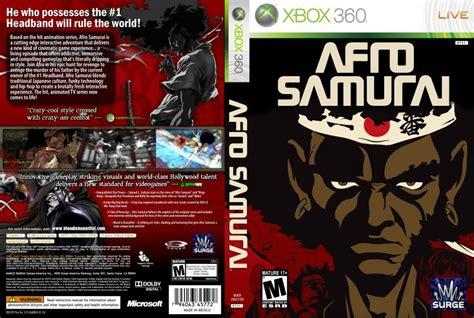 afro samurai xbox 360 jtagrip xex 箘ndir mega 1fichier
