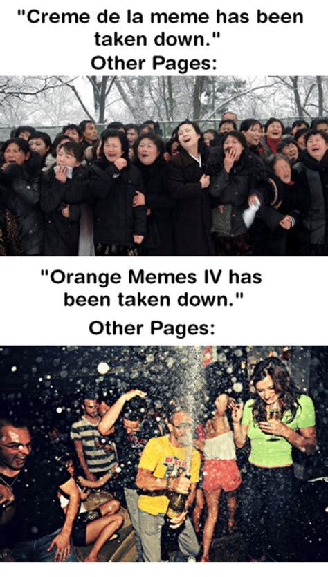 Creme De La Meme - 25 best memes about creme de la meme creme de la memes