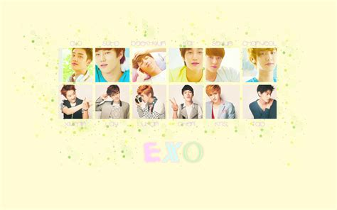 exo wallpaper livejournal exo wallpaper 6 by kpopgurl on deviantart