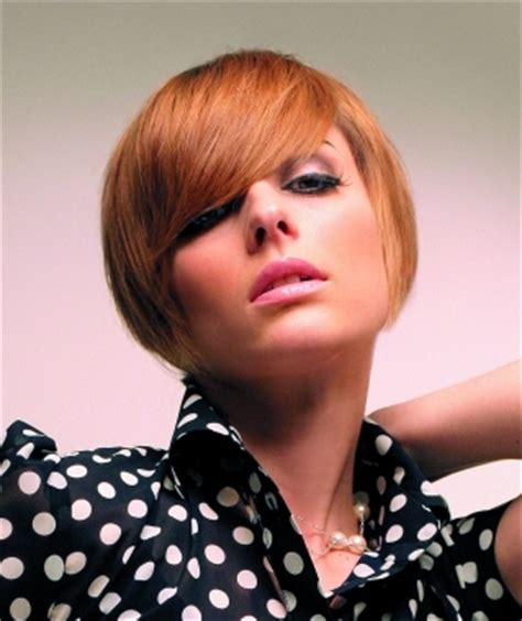 urban bob hairstyles short urban women hair styles