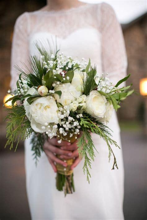 Wedding Bouquet Ferns by Best 25 Fern Bouquet Ideas On Green Wedding
