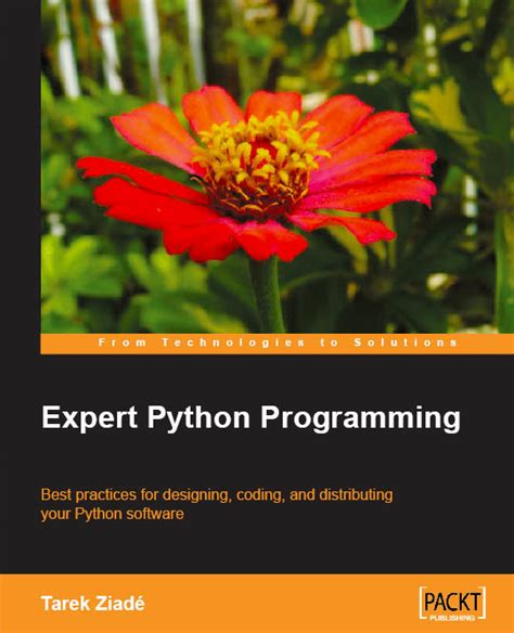 python the no bs approach to hacking and python books a compilation of introduction to python programming pdf