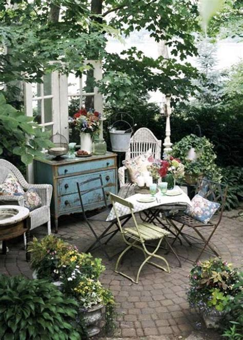 Backyard Ideas No Sun Images Of Country Decor Beautiful Style