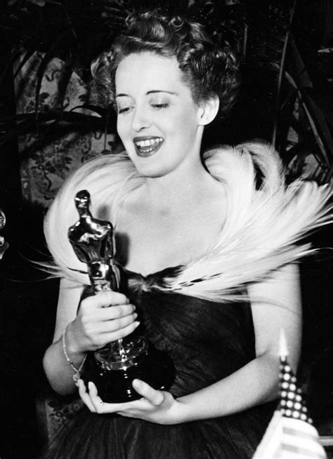 jezebel actress davis 1939 oscars org academy of motion picture arts and