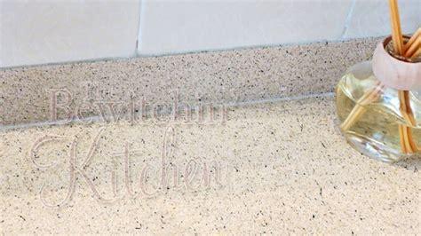 spray paint bathroom countertop 25 diy bathroom countertops