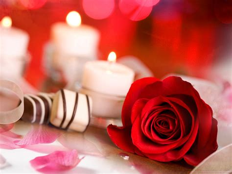 image nice of love nice images of love wr385 hq definition wallpapers for