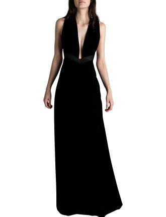 bianca spender the black carpet style at the marie dresses david jones
