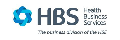 Harvard Mba Healthcare by Hbs Hbs Health