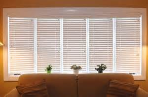 Bow Window Treatments bow window treatments bow window blinds 2016 grasscloth wallpaper
