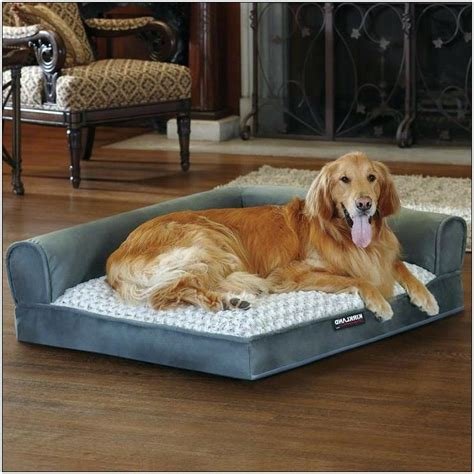 dog bed costco costco pet bed 28 images costco kirkland signature 42