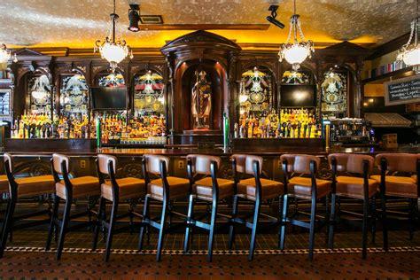 top bars in washington dc r 237 r 225 georgetown washington dc interbar international
