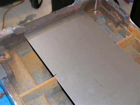 Granite Countertop Filler by Cnccookbook Granite Fill