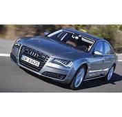 Sites Importants O&249 On Parle De Audi A8 &224 Voir Durgence