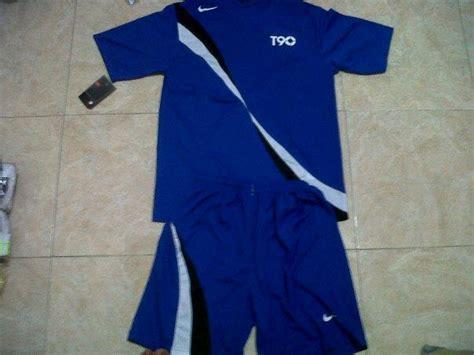 Kaos Olahraga jual baju golf nike newhairstylesformen2014