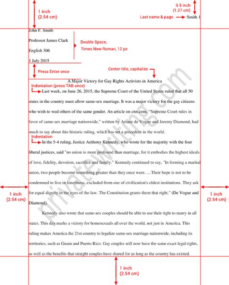 essay formatting mla standard sle essay enclosed