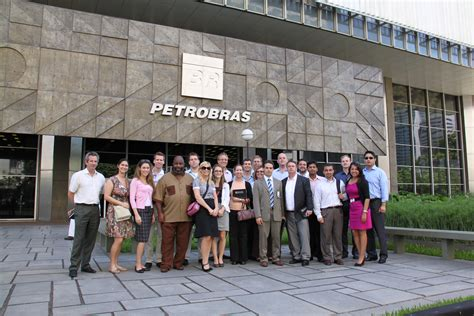 Argyros Mba by An Introduction To The Brazil Travel Course At Chapman