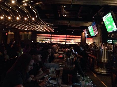 yh picture of yard house town square las vegas