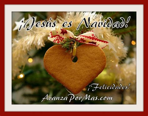 imagenes cristianas de navidad para niños postal quot 161 jes 250 s es navidad quot gt im 225 genes cristianas
