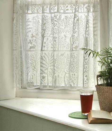 kitchen curtain ideas pinterest 100 the 25 best kitchen curtains best 25 burlap