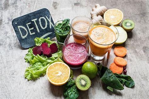 alimentazione corretta per il fegato dieta disintossicante per fegato e intestino ecco cosa