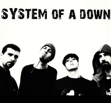 best system of a song 235 best system of a images on system of