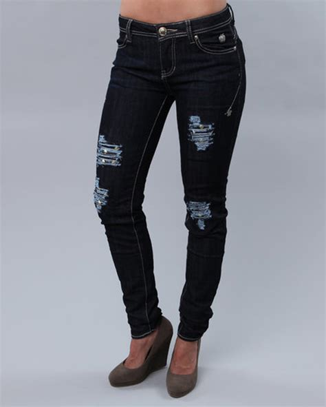 apple bottom jeans latest apple bottoms jeans designs sheplanet