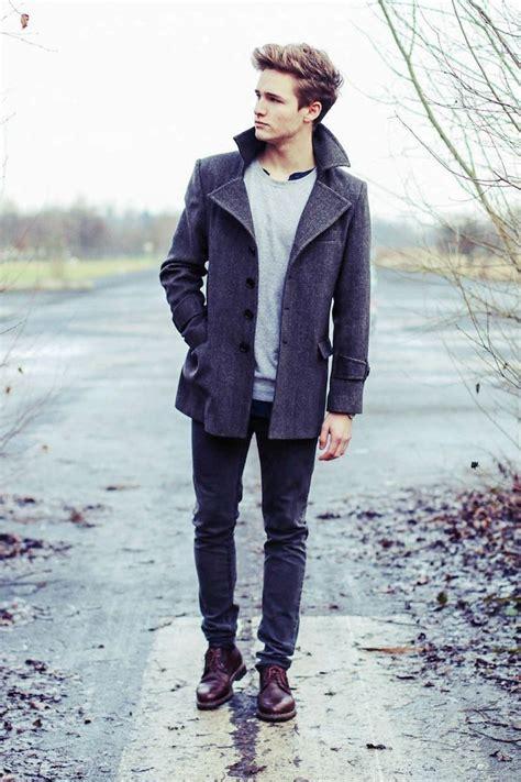 winter coat s coat s fashion takeyourten