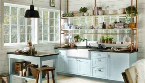 Kitchen Company Name Ideas by κουζινα μπανιο Spirossoulis The Home