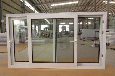 Bow Bay Window upvc sliding windows manufacturer in china china ropo