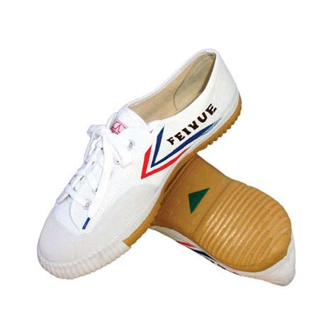 kung fu shoes feiyue kung fu shoes low price of 15 77