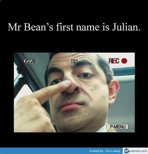 Mr Meme - mr bean meme dump to make you remember his one of the