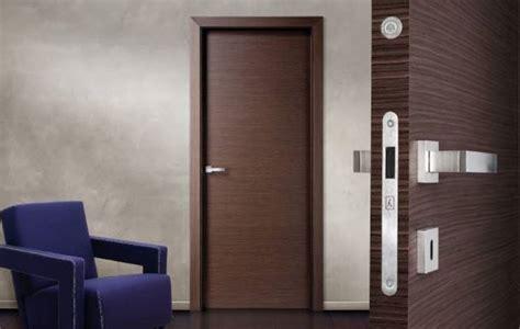 porte interne ferrero legno ferrero legno porte per interni