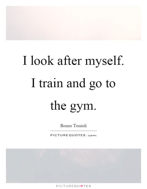 when can i go to gym after c section i look after myself i train and go to the gym picture