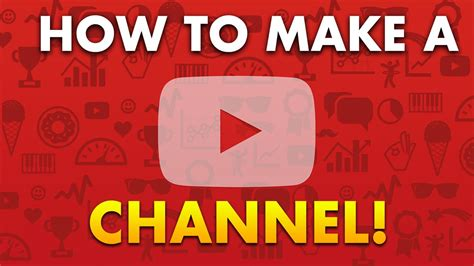 Make Money Online On Youtube - how to create a youtube channel in 2017 make money online