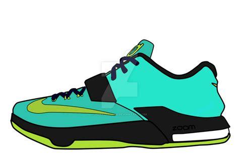 Harga Nike Kd 10 nike kd 7 drawing