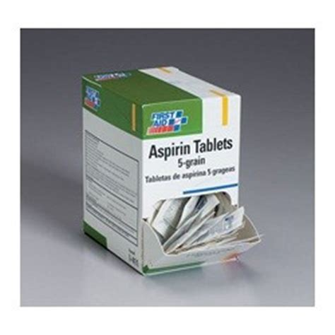 Maxprinol Tablet Per Box aspirin tablets 5 grain 250 per box fullsource