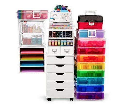 get 60 craft storage and jewelry supplies