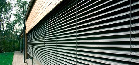 luxaflex awnings sydney luxaflex australia blinds shades awnings best free home design idea inspiration